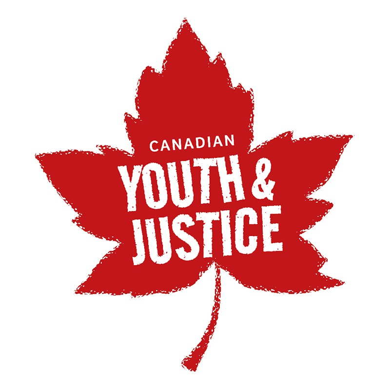 Congress 2017 – Canadian Youth & Justice Presentations