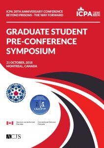 ICPA_Pre_ConferenceSymposium_Montreal_2018_Logo CCJA-1