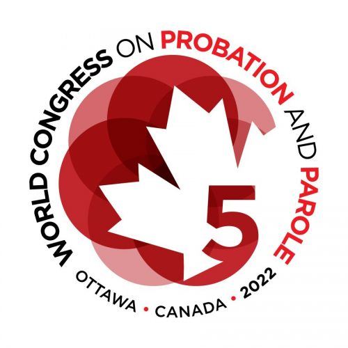 Important Notice: Postponement Of World Congress On Probation And Parole