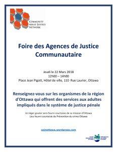 CAJN Agency Fair Invitation 2018 French NEW-1